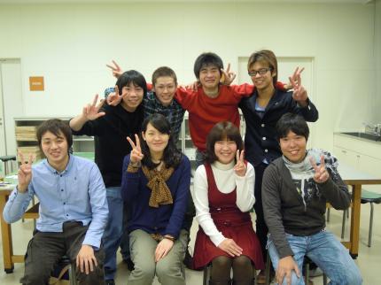 DSCN9569_convert_20120102051422.jpg