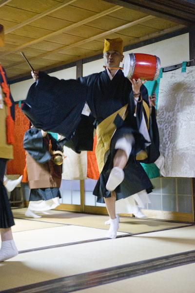 kanki8_20111218054623.jpg