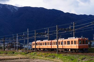 s-P1000778.jpg