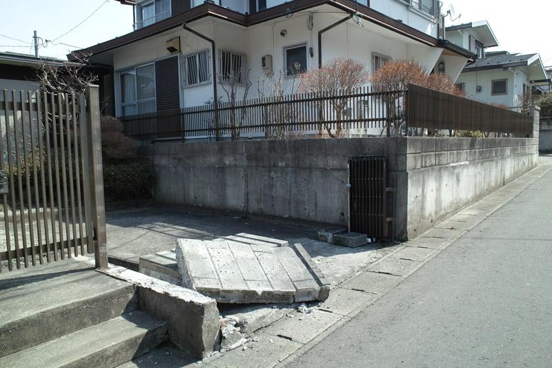 20110313_2