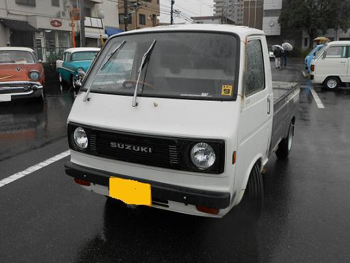 DSCN8888.jpg