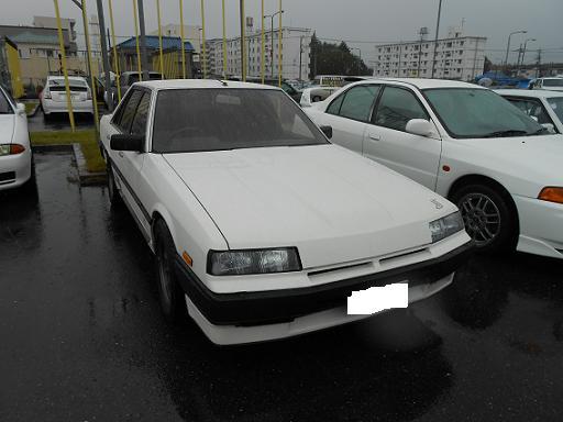 DSCN9021.jpg