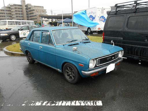 DSCN9034.jpg