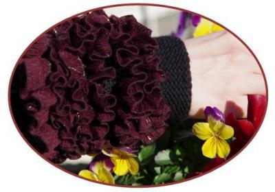 花とボルドー1