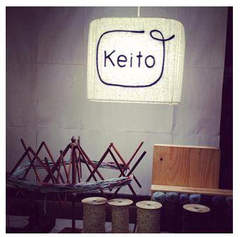 keito2.jpg