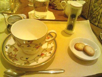 2012.2月タティングお茶会2