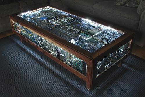 100726circuit_board_table.jpg