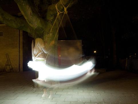 Swing Lamp3