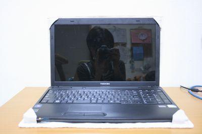 パソコンカバー2-5