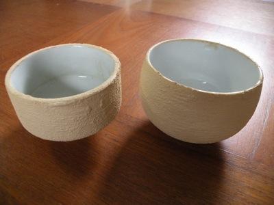 湯呑み茶碗