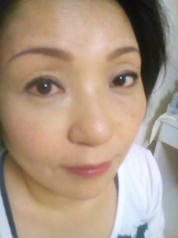 002_convert_20110826184234.jpg
