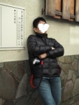20141122kagurazaka+138_convert_20141123204831.jpg