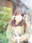 20141122kagurazaka2+221_convert_20141123213441.jpg