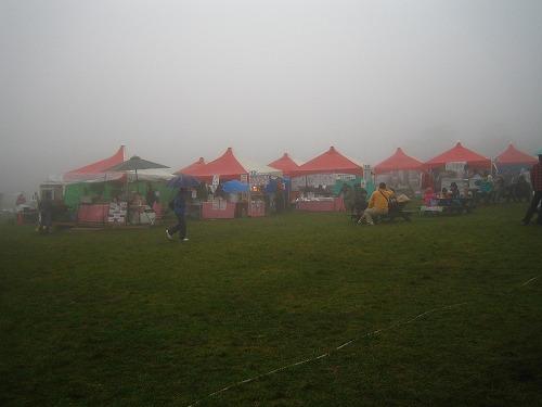 2011.10.15~17 035