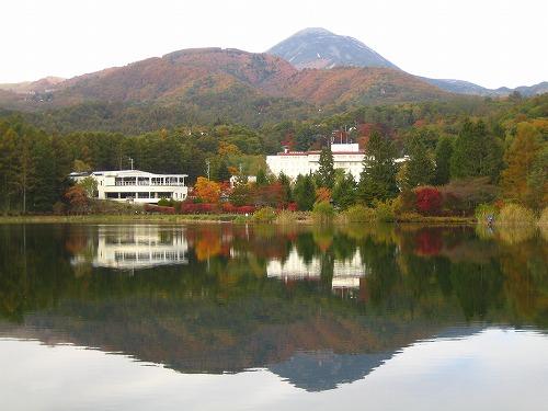 2011.10.15~17 124