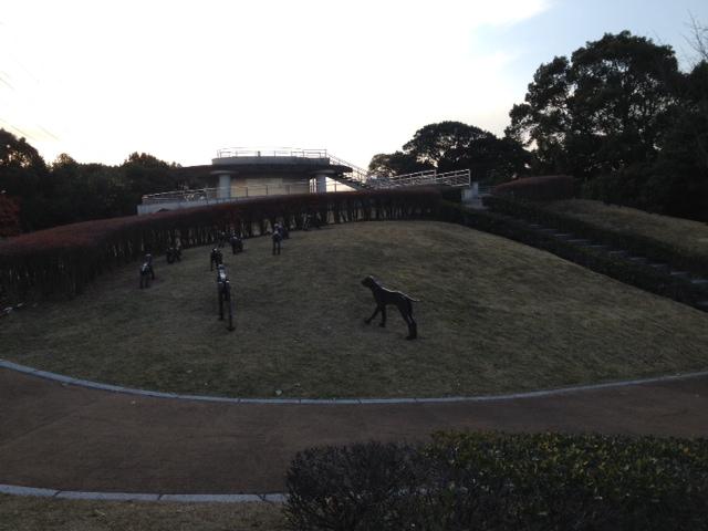写真 美術館2