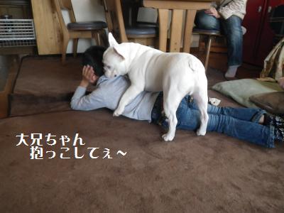 12_20110328221148.jpg