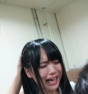 元HKT48菅本裕子さん・『ポケモン』セーブし忘れ