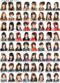 AKB48第4回選抜総選挙の速報(2)
