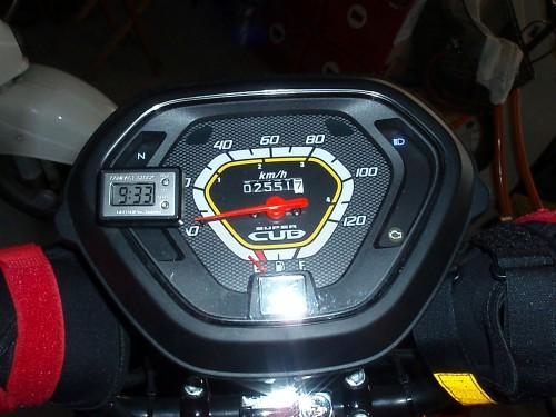 P1010001 (Custom)