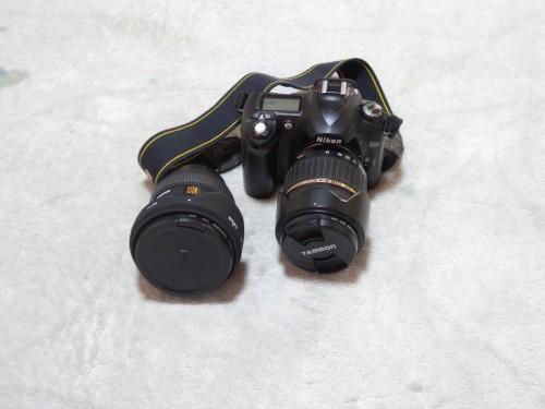 DSCN8664 (Custom)