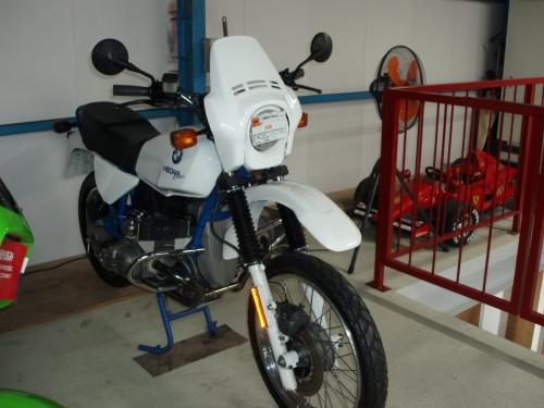 P1120016 (Custom)