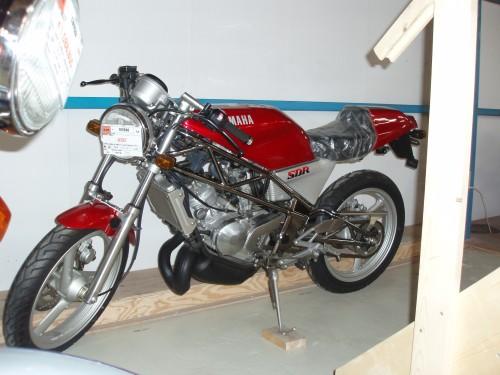 P1120013 (Custom)