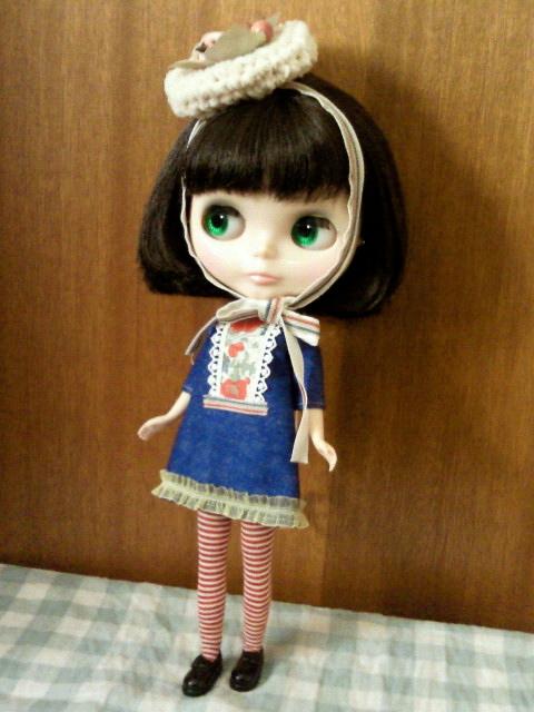 NEC_1506.jpg