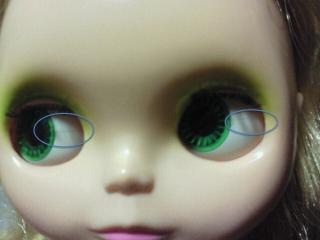 mondrian+eye_convert_20130122153109.jpg