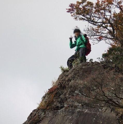 2010_110320101103ユイバシ沢ミックス①