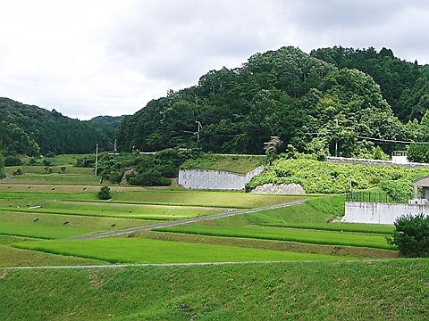 22-8-9 茨木~豊能町 006