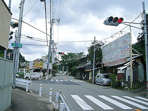 22-8-9 茨木~豊能町 004