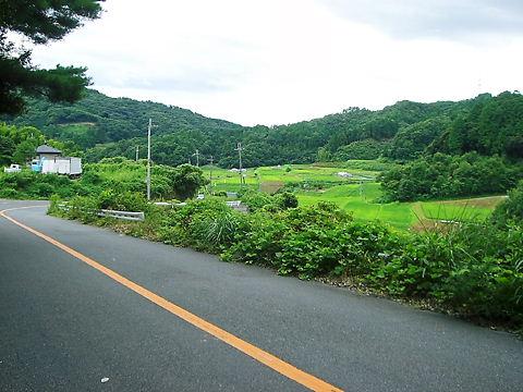 22-8-9 茨木~豊能町 011