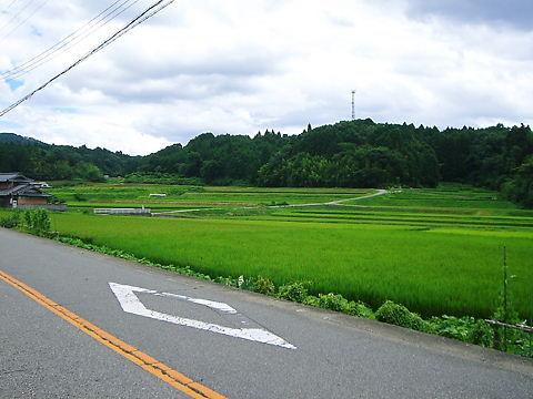 22-8-9 茨木~豊能町 009