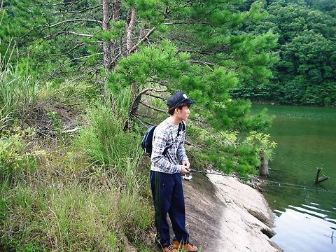 23-8-8 青野ダム 002