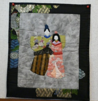 20110303おひなさま(PW)