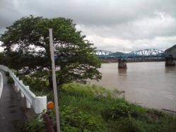 20110512川