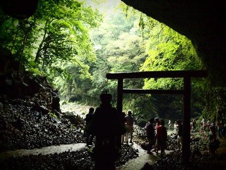 takachiho6.jpg