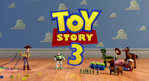toystory3-top.jpg