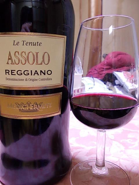 Wine 20131224
