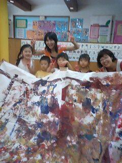 moblog_957a93a4.jpg