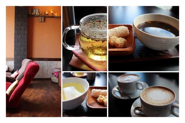20140119コラージュランチお茶(1)-01