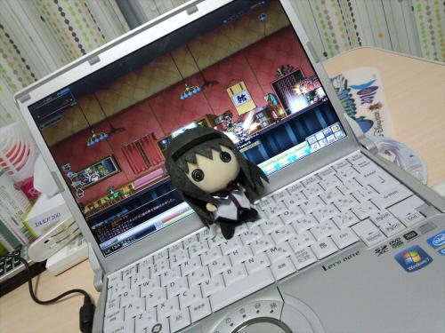 8_20121030041214.jpg