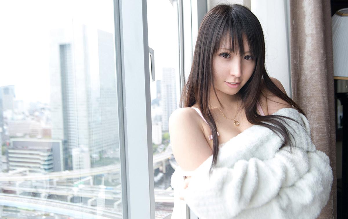 【No.11607】 綺麗なお姉さん / 板野有紀