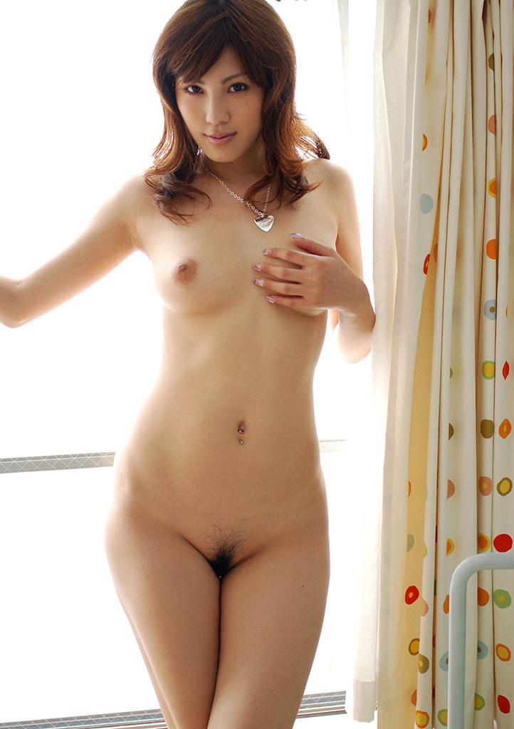 【No.11766】オールヌード / 篠原リョウ