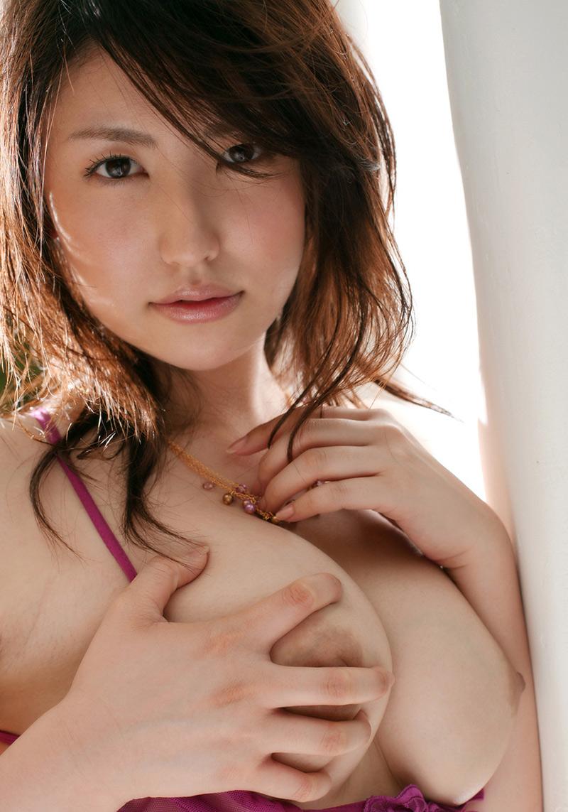 【No.11777】 おっぱい / 北原多香子