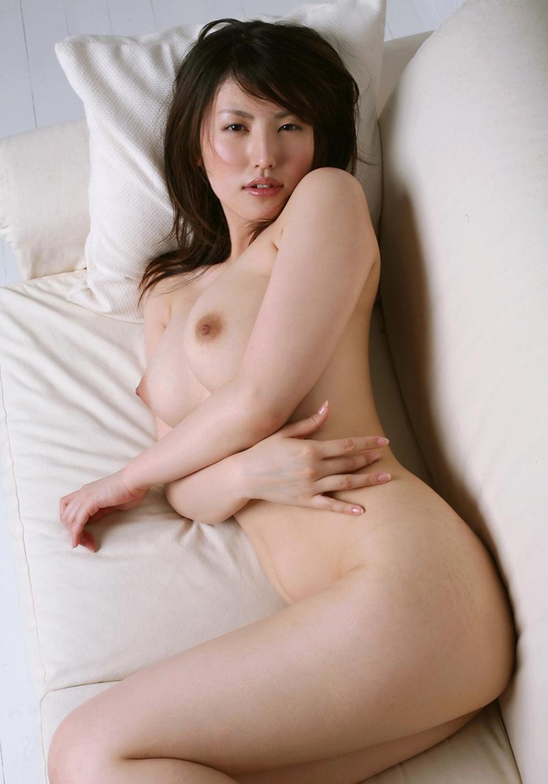 【No.11797】 オールヌード / 北原多香子