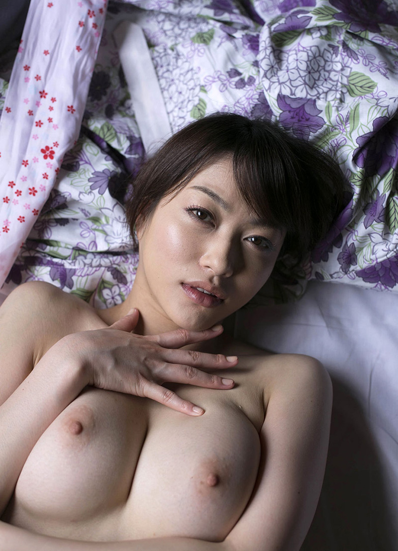 【No.11826】 おっぱい / 星野あかり