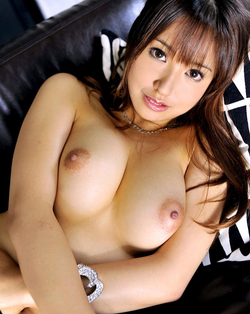 【No.11908】 Nude / 葵ぶるま