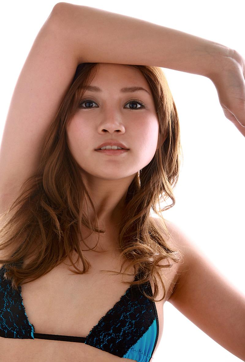 【No.11917】 綺麗なお姉さん / Ray